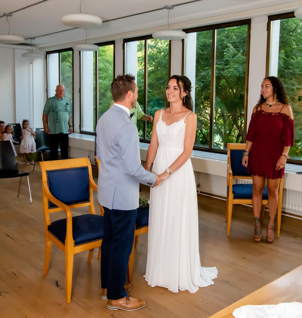Hochzeitsfotograf_Fotohahn_Sandra&Renato-177