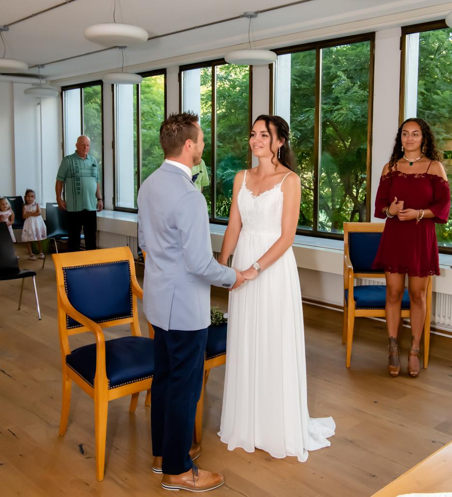 Hochzeitsfotograf_Fotohahn_Sandra&Renato-178