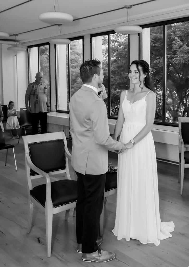 Hochzeitsfotograf_Fotohahn_Sandra&Renato-179