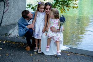 Hochzeitsfotograf_Fotohahn_Sandra&Renato-18