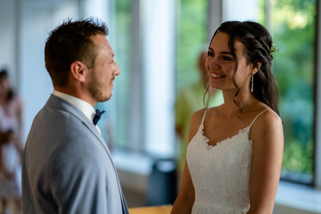 Hochzeitsfotograf_Fotohahn_Sandra&Renato-180
