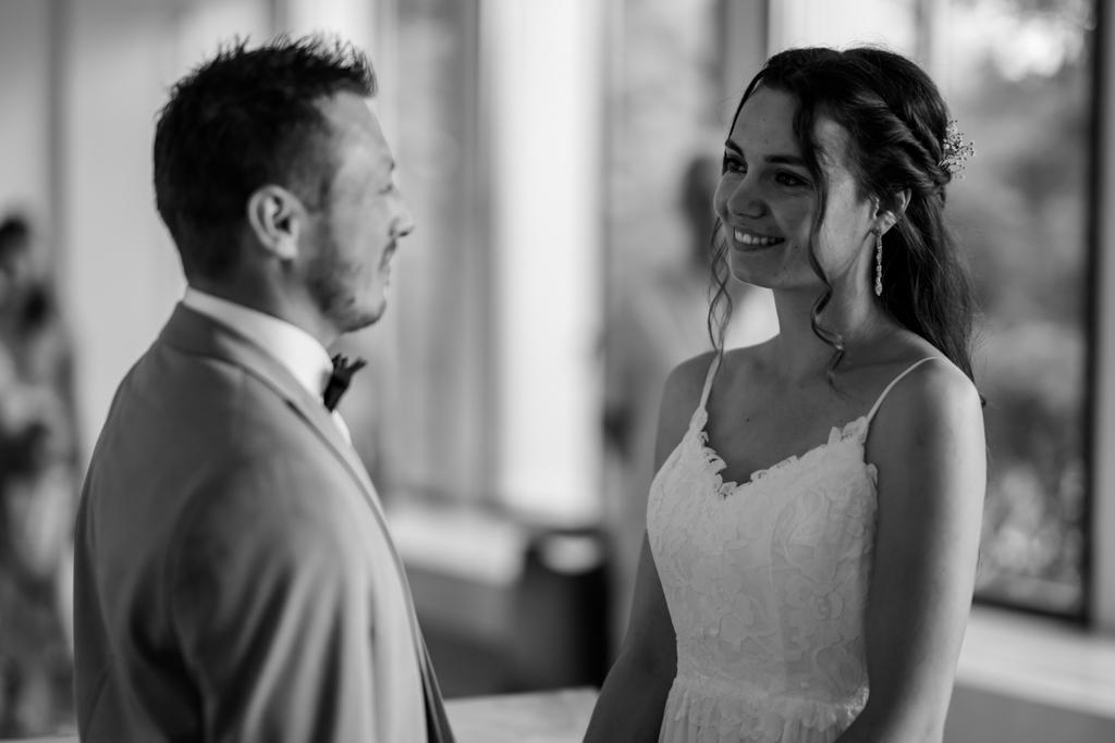 Hochzeitsfotograf_Fotohahn_Sandra&Renato-181