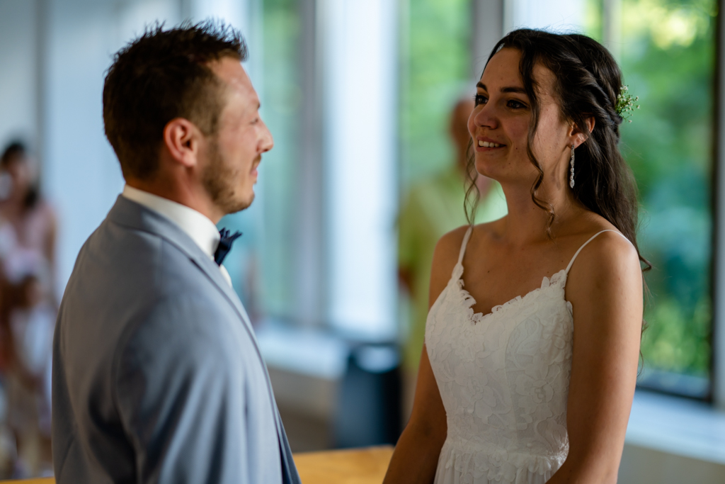 Hochzeitsfotograf_Fotohahn_Sandra&Renato-182