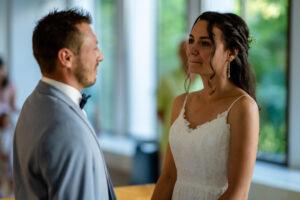 Hochzeitsfotograf_Fotohahn_Sandra&Renato-183
