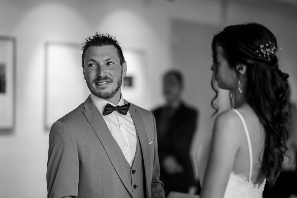 Hochzeitsfotograf_Fotohahn_Sandra&Renato-184