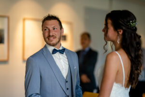 Hochzeitsfotograf_Fotohahn_Sandra&Renato-185