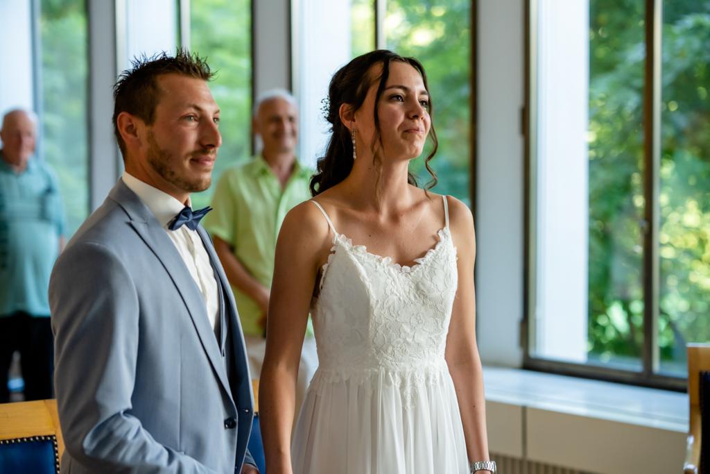 Hochzeitsfotograf_Fotohahn_Sandra&Renato-186