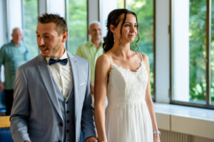 Hochzeitsfotograf_Fotohahn_Sandra&Renato-187
