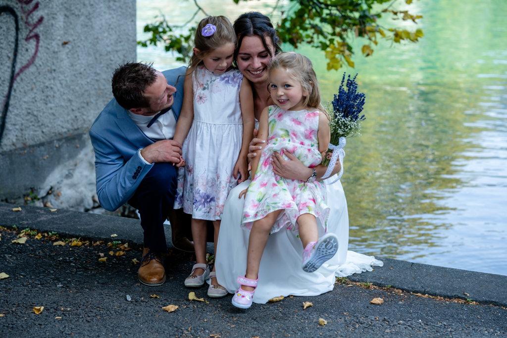 Hochzeitsfotograf_Fotohahn_Sandra&Renato-19