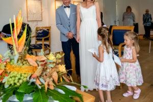 Hochzeitsfotograf_Fotohahn_Sandra&Renato-192