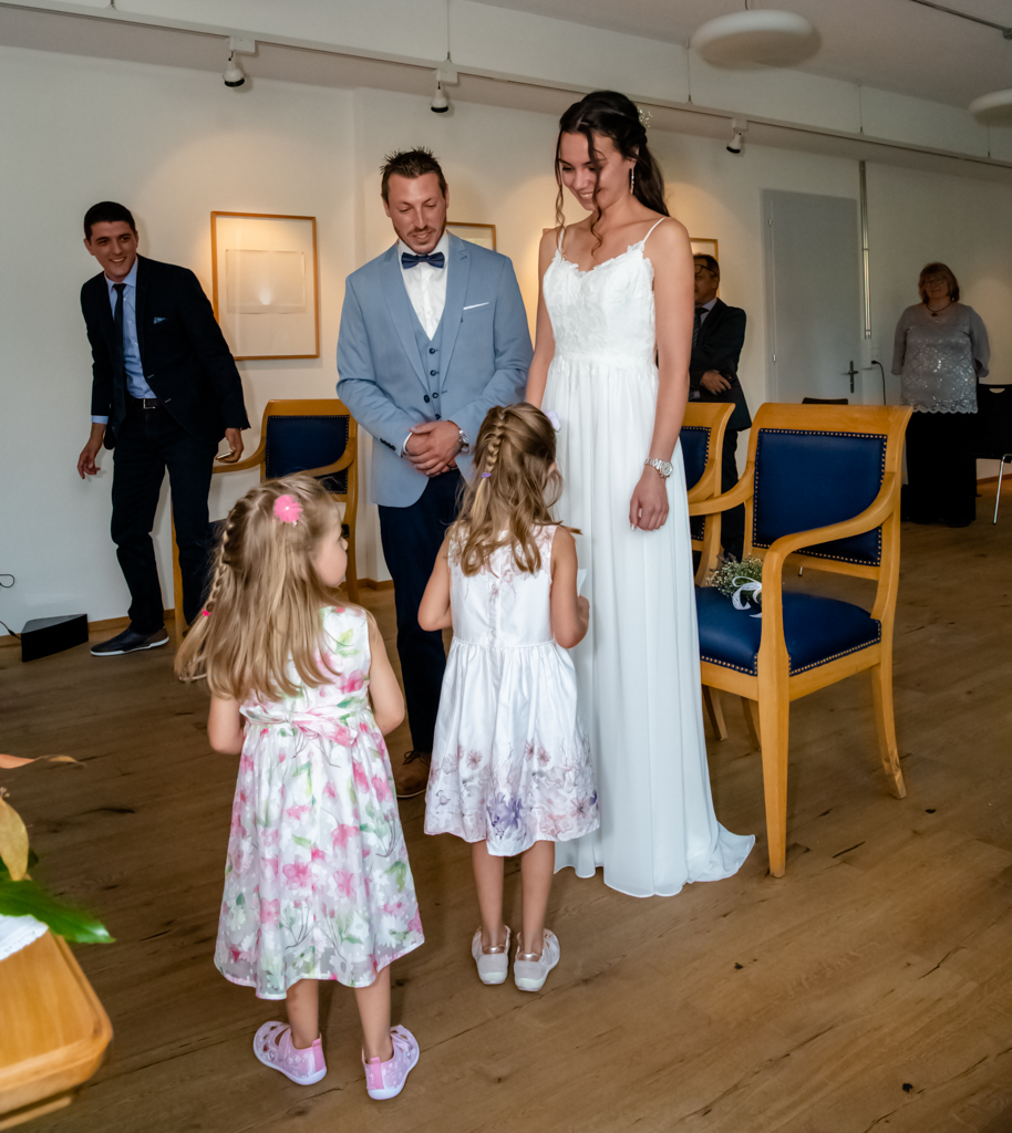 Hochzeitsfotograf_Fotohahn_Sandra&Renato-193
