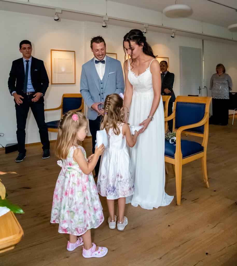 Hochzeitsfotograf_Fotohahn_Sandra&Renato-194