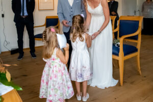 Hochzeitsfotograf_Fotohahn_Sandra&Renato-195