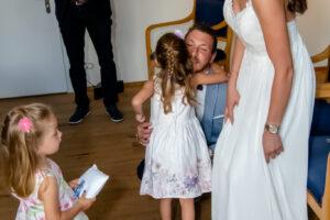 Hochzeitsfotograf_Fotohahn_Sandra&Renato-196