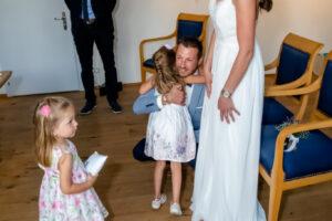 Hochzeitsfotograf_Fotohahn_Sandra&Renato-197