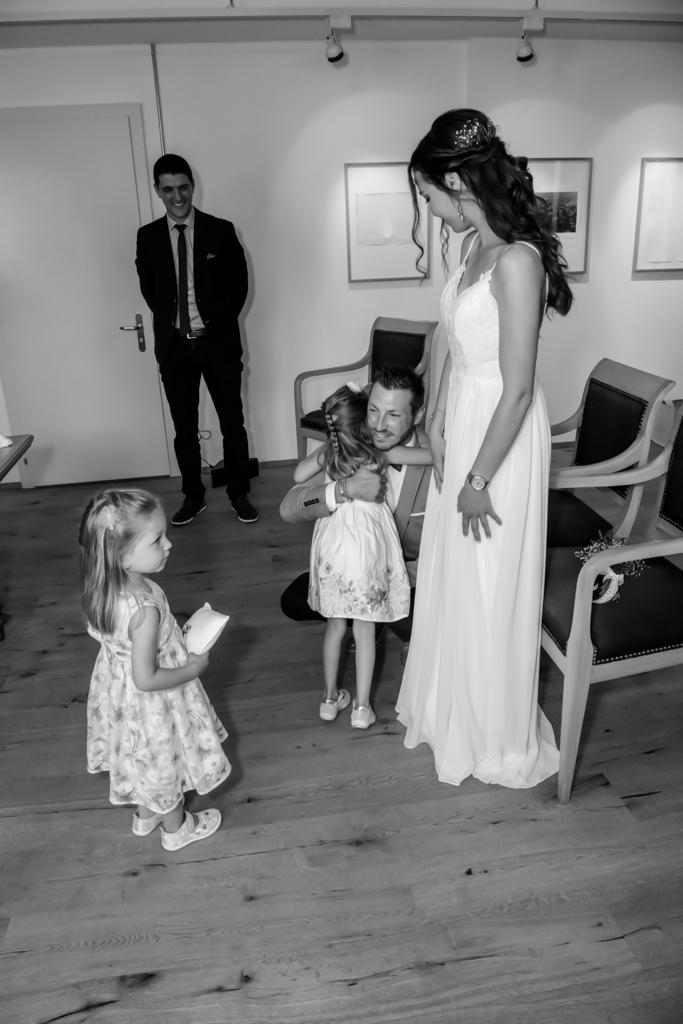 Hochzeitsfotograf_Fotohahn_Sandra&Renato-198