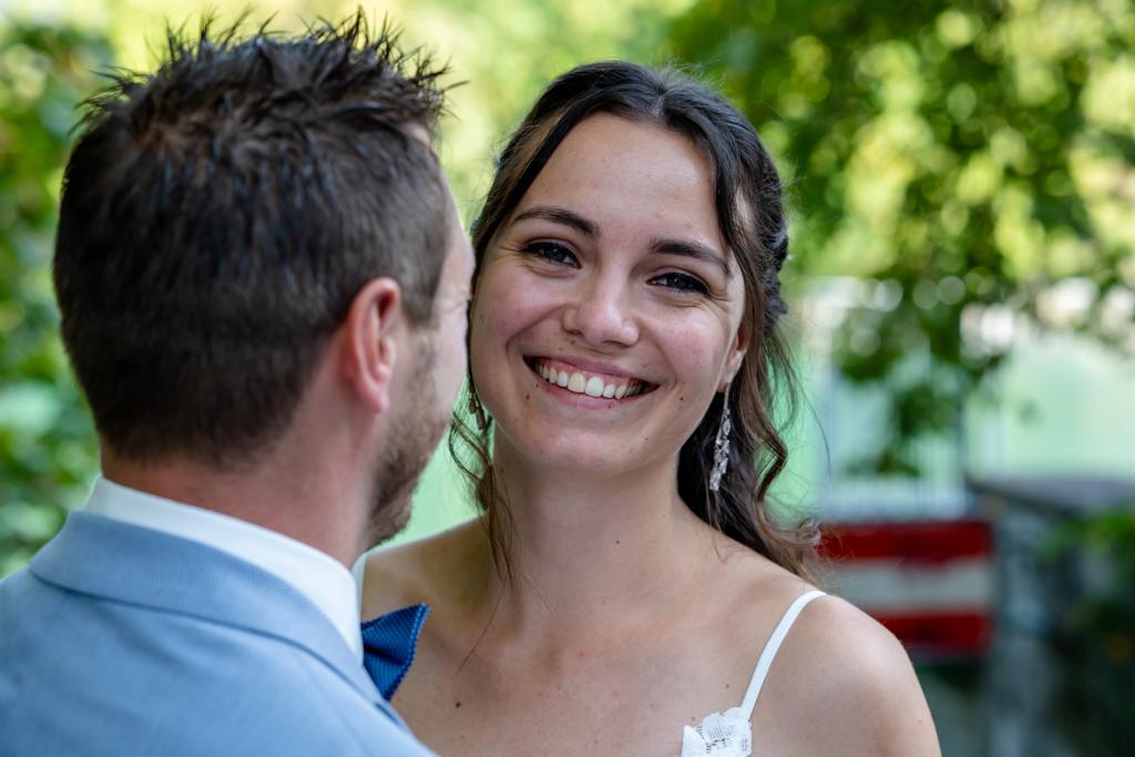Hochzeitsfotograf_Fotohahn_Sandra&Renato-20