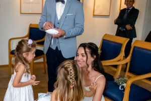 Hochzeitsfotograf_Fotohahn_Sandra&Renato-203