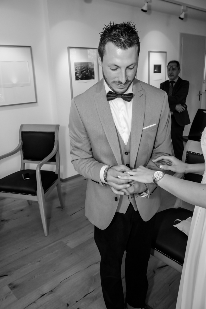 Hochzeitsfotograf_Fotohahn_Sandra&Renato-205