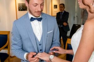Hochzeitsfotograf_Fotohahn_Sandra&Renato-206