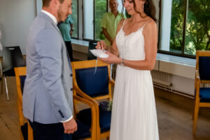 Hochzeitsfotograf_Fotohahn_Sandra&Renato-207