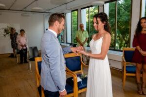 Hochzeitsfotograf_Fotohahn_Sandra&Renato-208