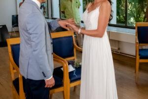 Hochzeitsfotograf_Fotohahn_Sandra&Renato-209