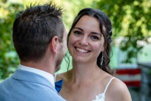 Hochzeitsfotograf_Fotohahn_Sandra&Renato-21