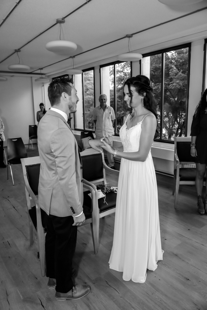 Hochzeitsfotograf_Fotohahn_Sandra&Renato-211