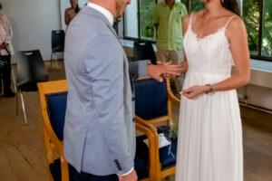 Hochzeitsfotograf_Fotohahn_Sandra&Renato-212