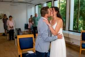 Hochzeitsfotograf_Fotohahn_Sandra&Renato-213