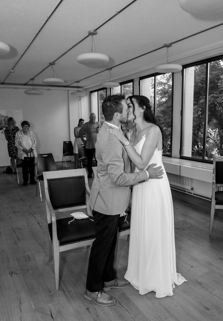 Hochzeitsfotograf_Fotohahn_Sandra&Renato-214