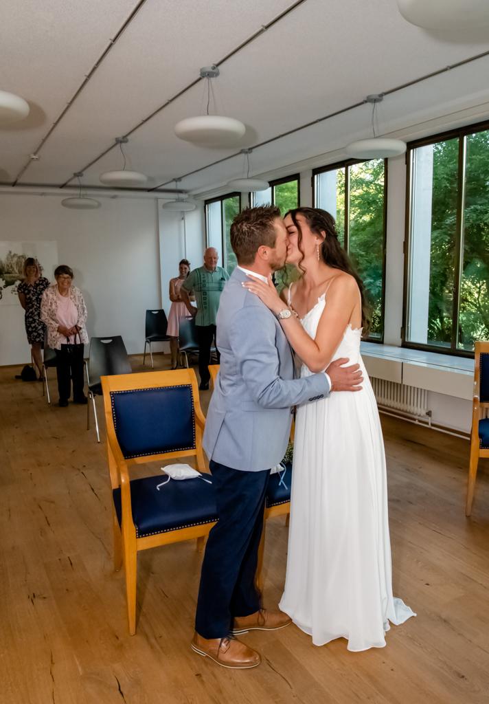 Hochzeitsfotograf_Fotohahn_Sandra&Renato-215