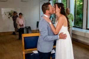 Hochzeitsfotograf_Fotohahn_Sandra&Renato-216
