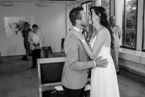 Hochzeitsfotograf_Fotohahn_Sandra&Renato-217