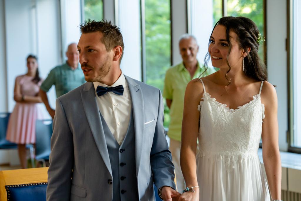 Hochzeitsfotograf_Fotohahn_Sandra&Renato-218