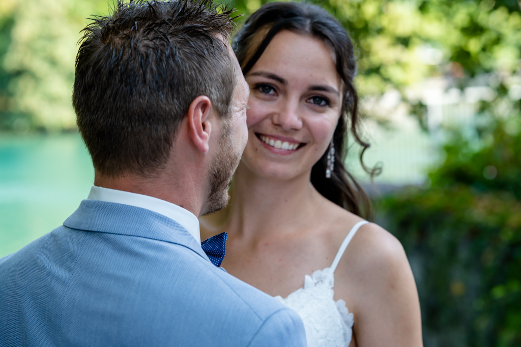 Hochzeitsfotograf_Fotohahn_Sandra&Renato-22