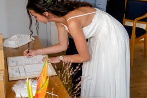 Hochzeitsfotograf_Fotohahn_Sandra&Renato-221