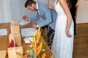 Hochzeitsfotograf_Fotohahn_Sandra&Renato-222