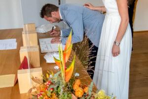 Hochzeitsfotograf_Fotohahn_Sandra&Renato-223