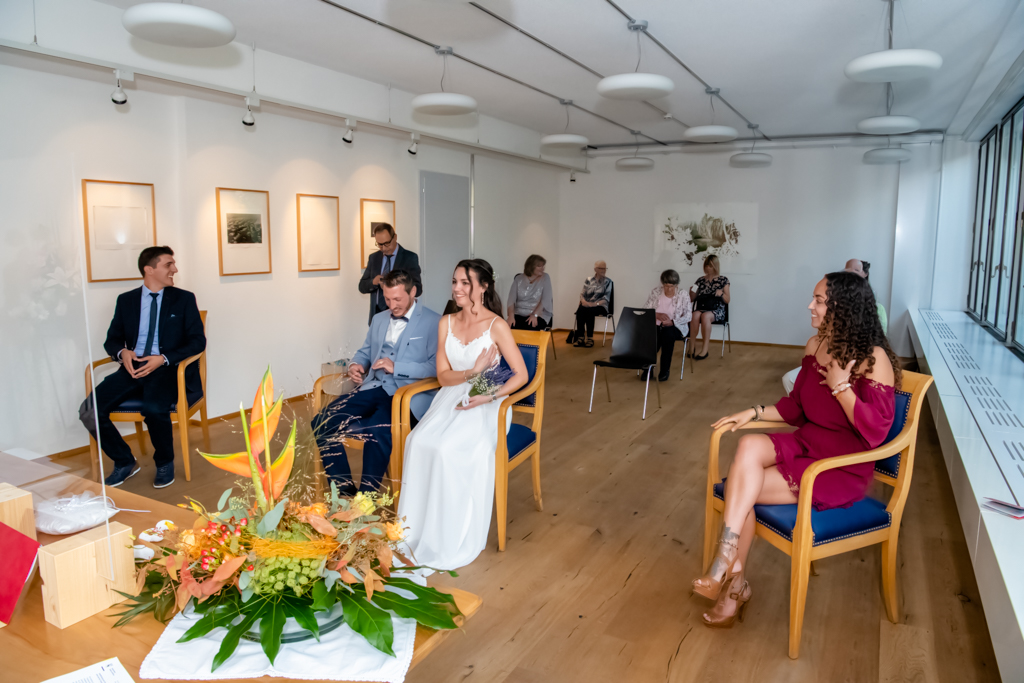 Hochzeitsfotograf_Fotohahn_Sandra&Renato-226
