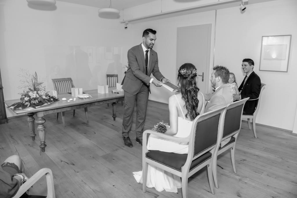 Hochzeitsfotograf_Fotohahn_Sandra&Renato-227