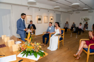 Hochzeitsfotograf_Fotohahn_Sandra&Renato-228