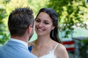 Hochzeitsfotograf_Fotohahn_Sandra&Renato-23