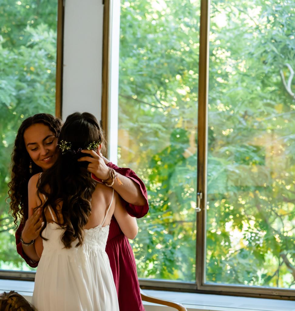 Hochzeitsfotograf_Fotohahn_Sandra&Renato-231