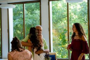 Hochzeitsfotograf_Fotohahn_Sandra&Renato-232