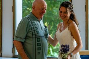 Hochzeitsfotograf_Fotohahn_Sandra&Renato-237