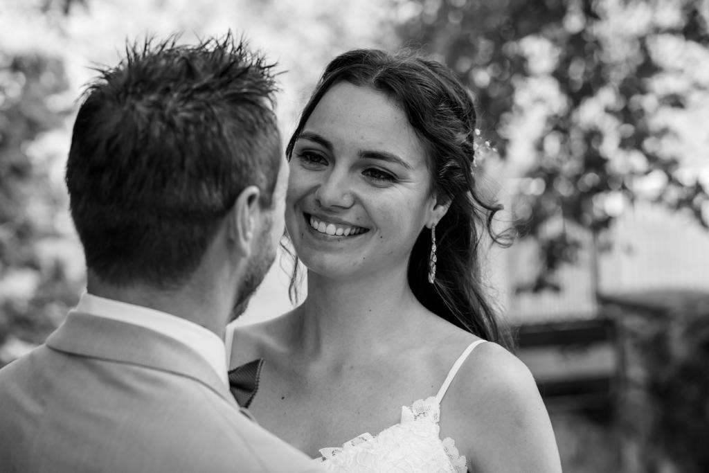 Hochzeitsfotograf_Fotohahn_Sandra&Renato-24