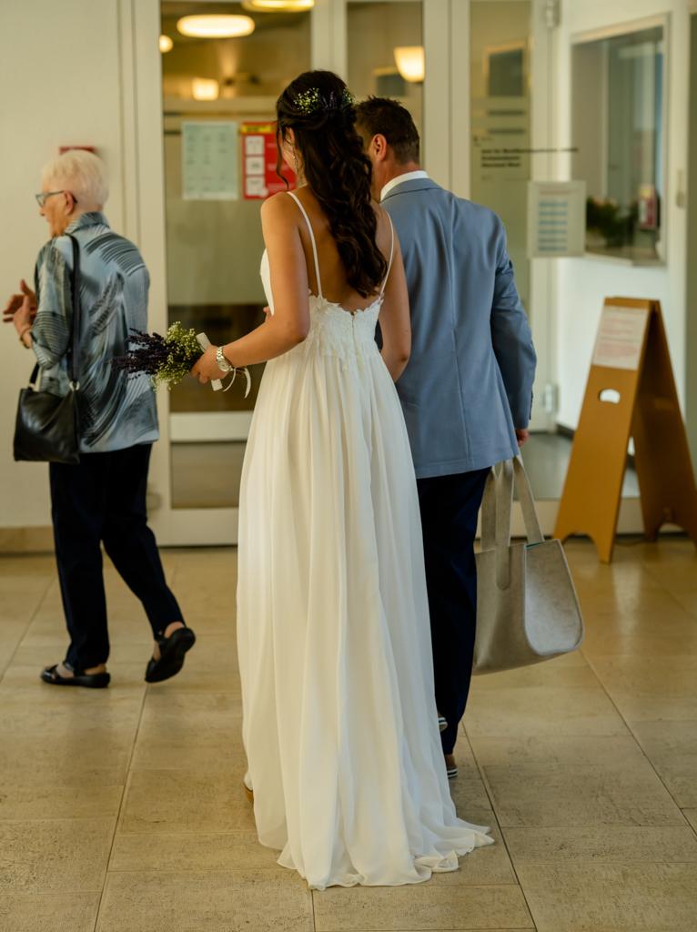 Hochzeitsfotograf_Fotohahn_Sandra&Renato-241