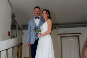 Hochzeitsfotograf_Fotohahn_Sandra&Renato-242